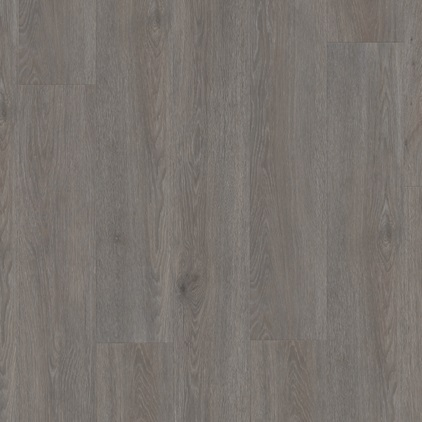 Dark grey Balance Glue Plus Vinyl Silk oak grey brown BAGP40060