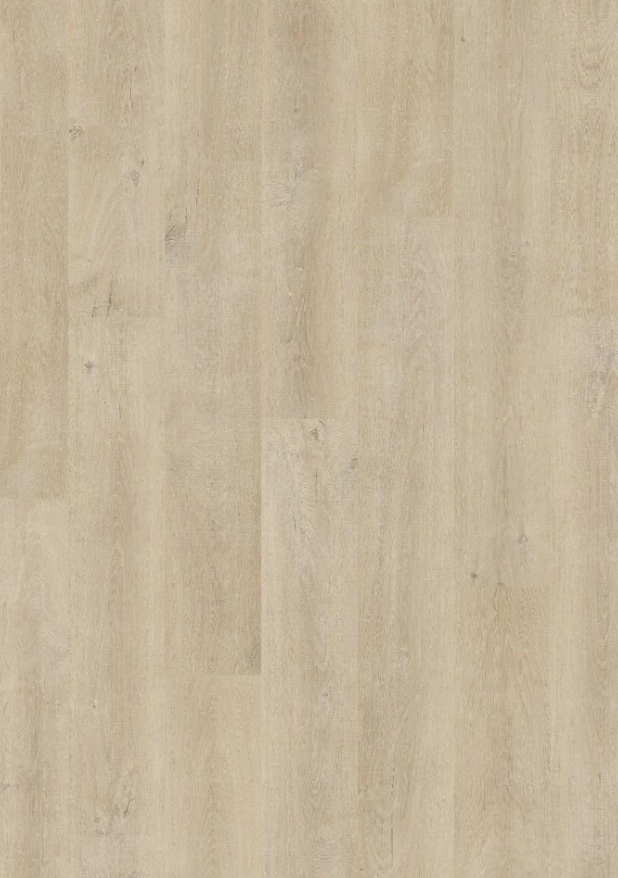 el3907 ch ne venise beige sols stratifi s vinyles et. Black Bedroom Furniture Sets. Home Design Ideas
