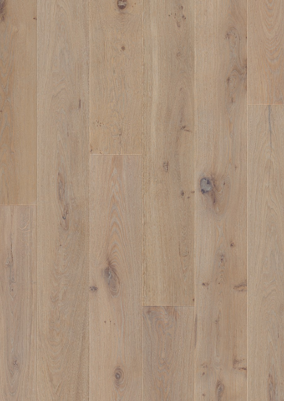 Light grey Palazzo Parquet Blue Mountain oak oiled PAL3094S