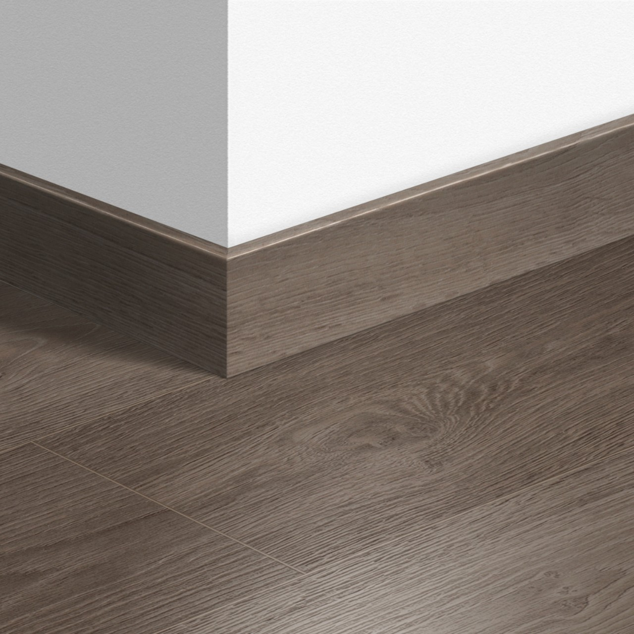 QSPSKR Laminate Accessories Grey vintage oak QSPSKR01286