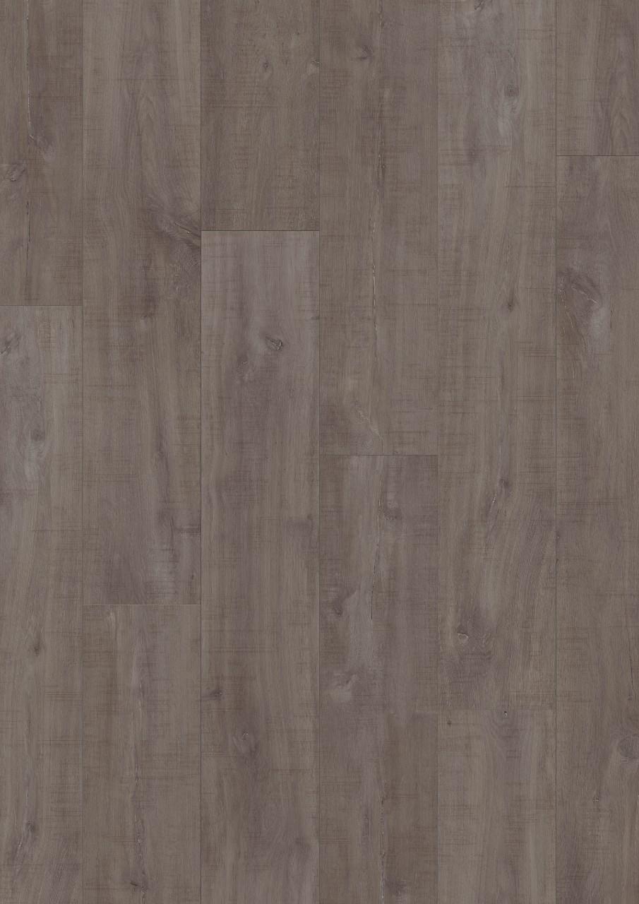 clm1657 havanna eiche dunkel mit s geschnitten laminat holz und vinylb den. Black Bedroom Furniture Sets. Home Design Ideas