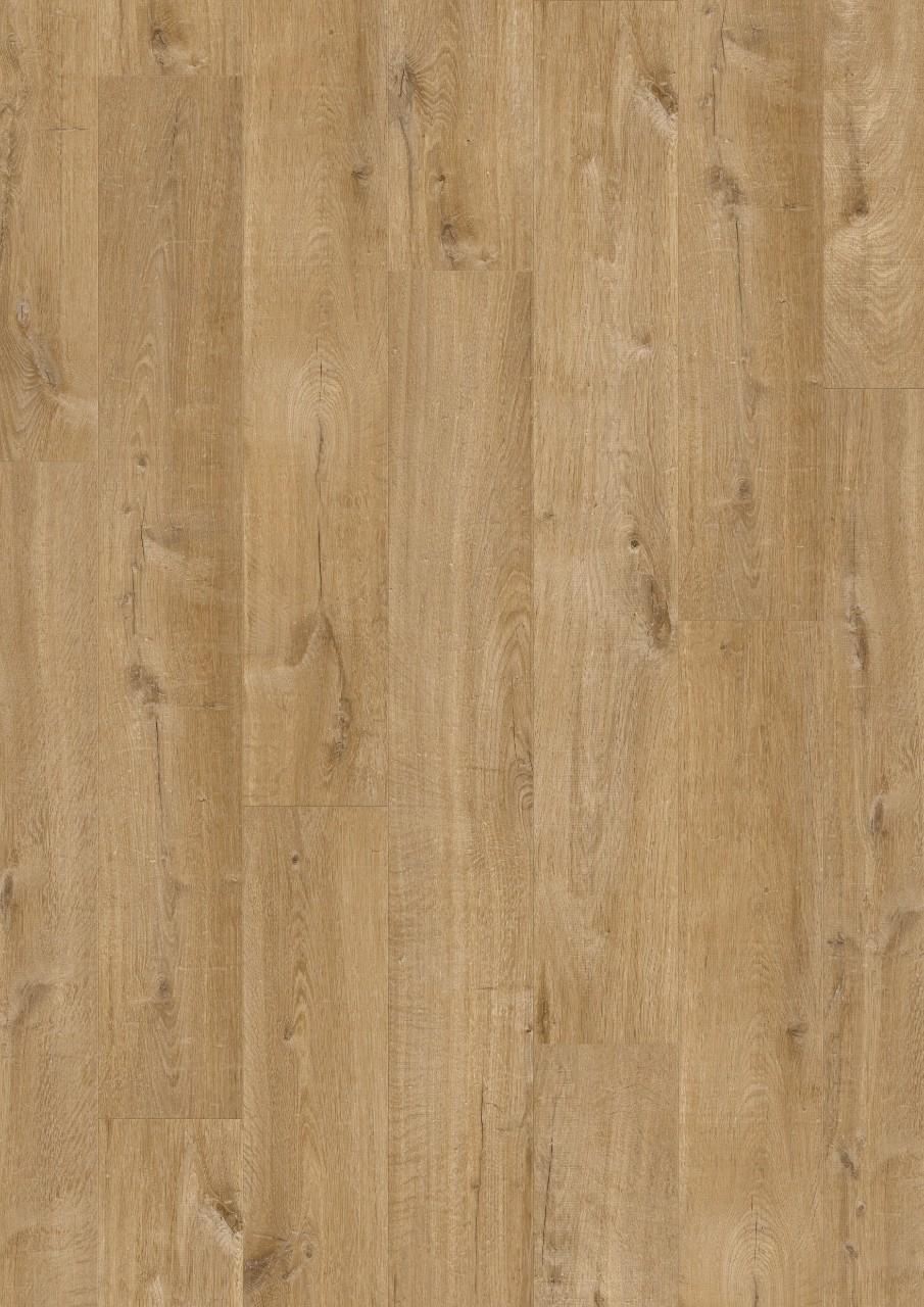 pucl40104 eiche baumwolle natur laminat holz und. Black Bedroom Furniture Sets. Home Design Ideas