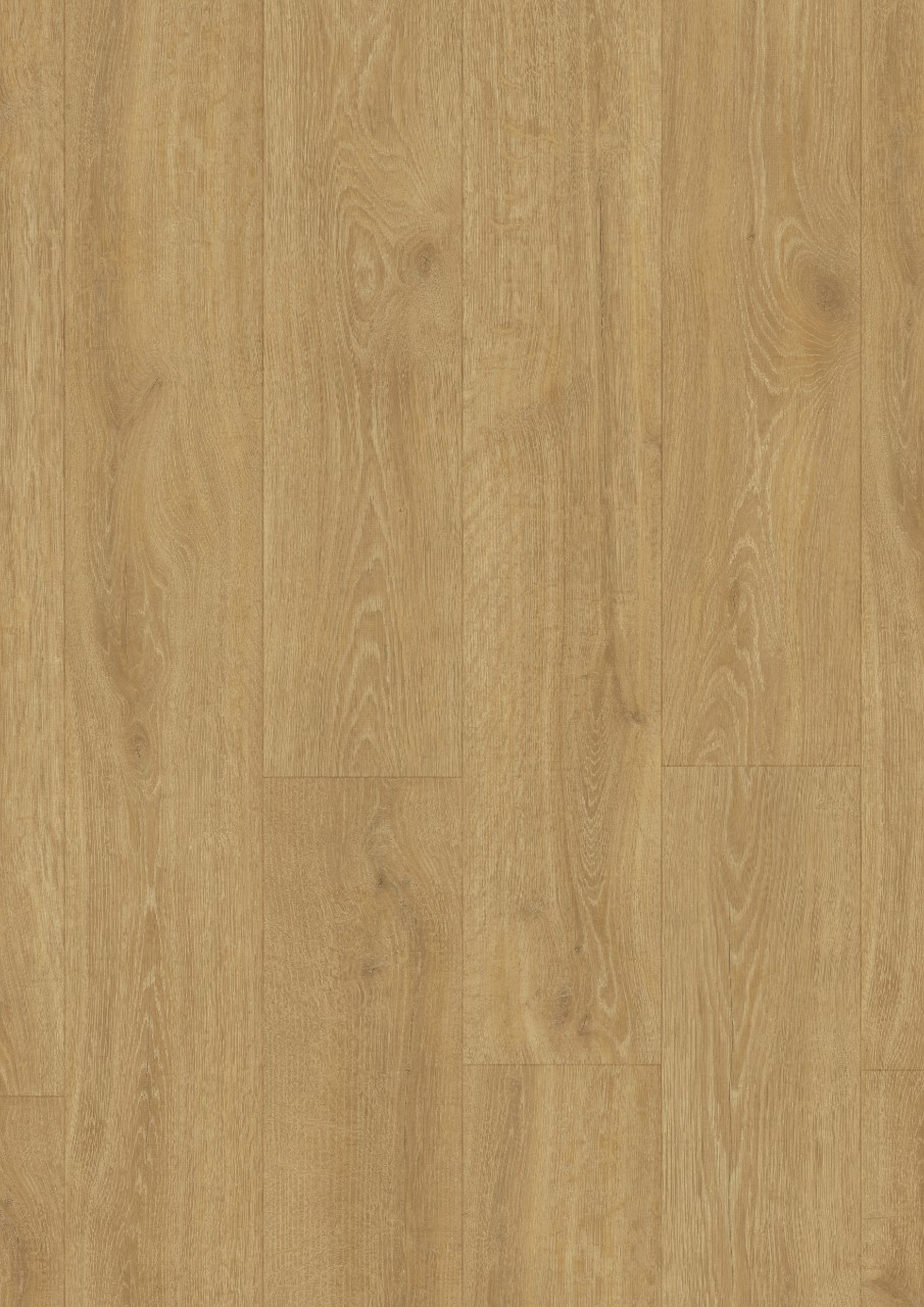Natural Majestic Laminate Woodland Oak Natural MJ3546