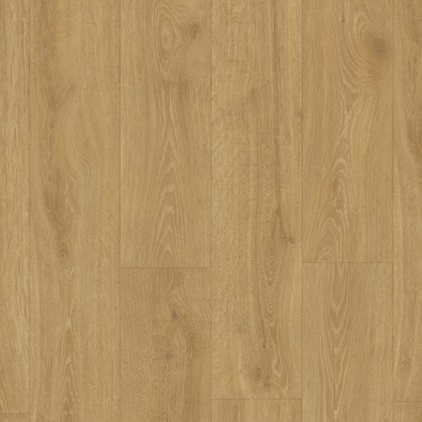 Natural Majestic Laminado Carvalho Bosque Natural MJ3546