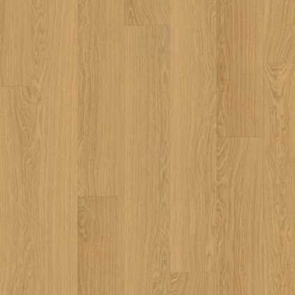 Natural Pulse Click Plus Vinyl Pure honey oak PUCP40098