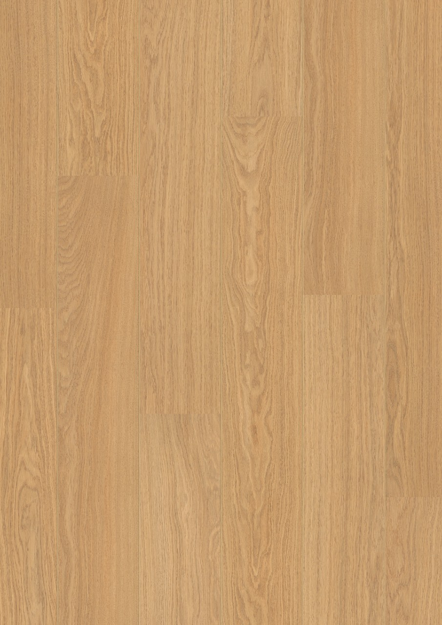 ulw1539 eiche naturge lt laminat holz und vinylb den. Black Bedroom Furniture Sets. Home Design Ideas