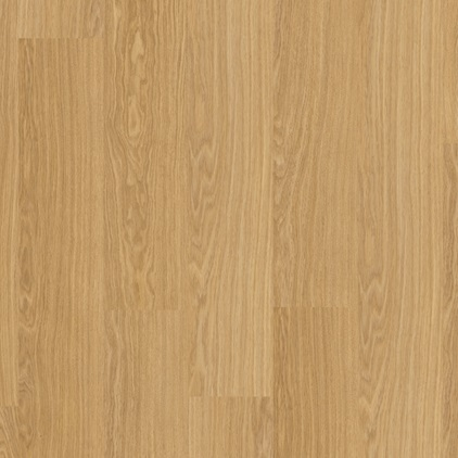 Naturel Classic Laminaat Windsor eik CLM3184