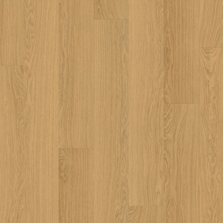 Natural Pulse Glue Plus Vinyl Pure oak honey PUGP40098