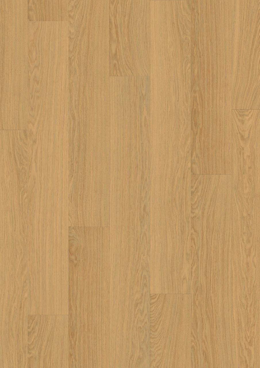pugp40098 eiche reiner honig laminat holz und vinylb den. Black Bedroom Furniture Sets. Home Design Ideas