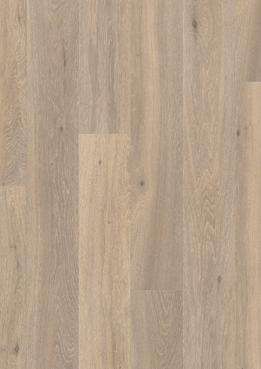 Natural Largo Laminate Parchet de stejar Long Island natural LPU1661