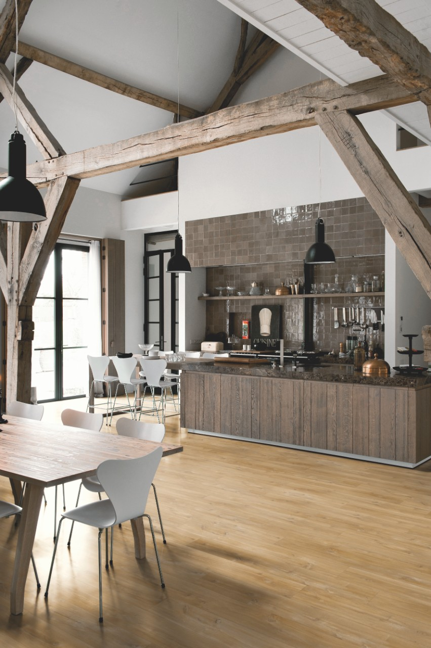 Laminat für küchenboden  Start | Laminat-, Holz- und Vinylböden