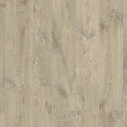 Beige Creo Laminat Louisiana oak beige CR3175