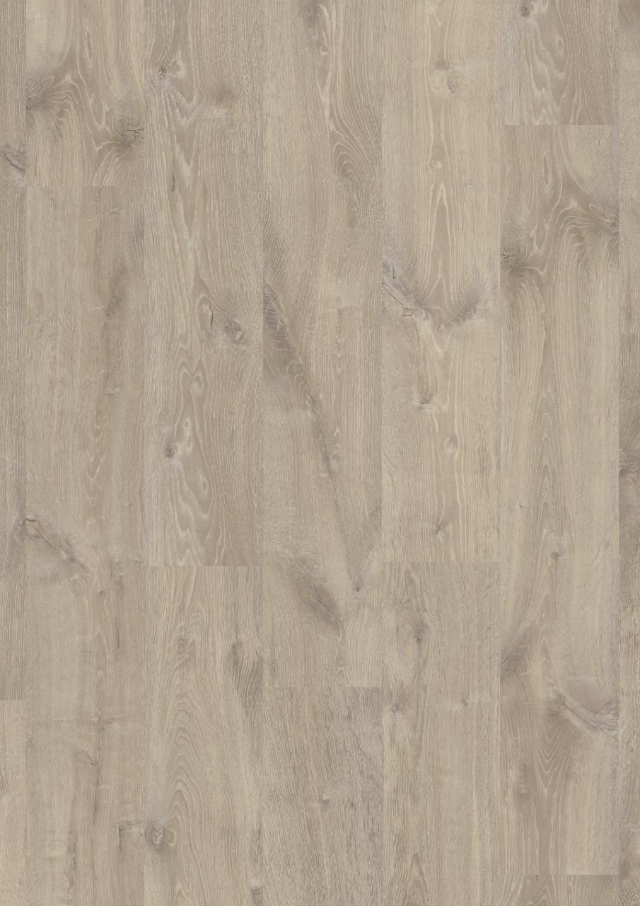 Cr3175 ch ne louisiana beige sols stratifi s vinyles - Nettoyage parquet stratifie ...