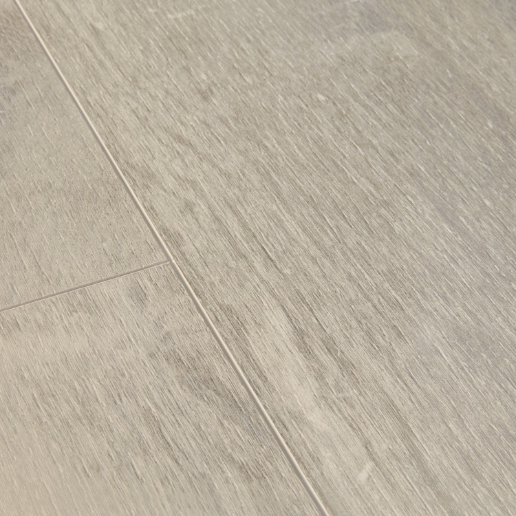 Warmes Grau pugp40083 eiche sandsturm warmes grau