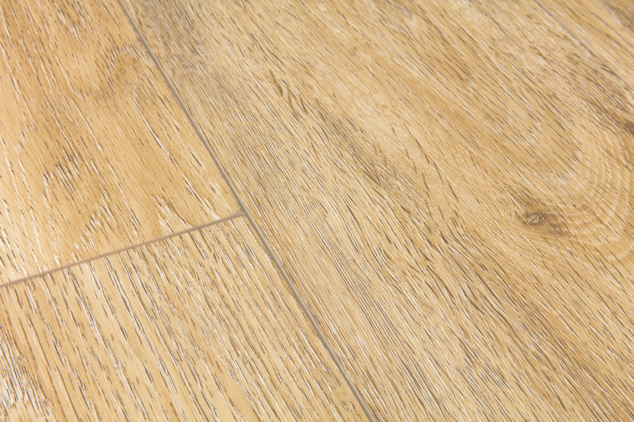Bagp40130 zijde eik warm natuur stijlvolle laminaat parket en vinylvloeren - Parket balances ...