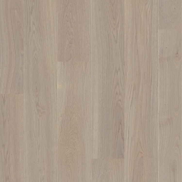 Light grey Palazzo Hardwood Frosted oak oiled PAL3092S