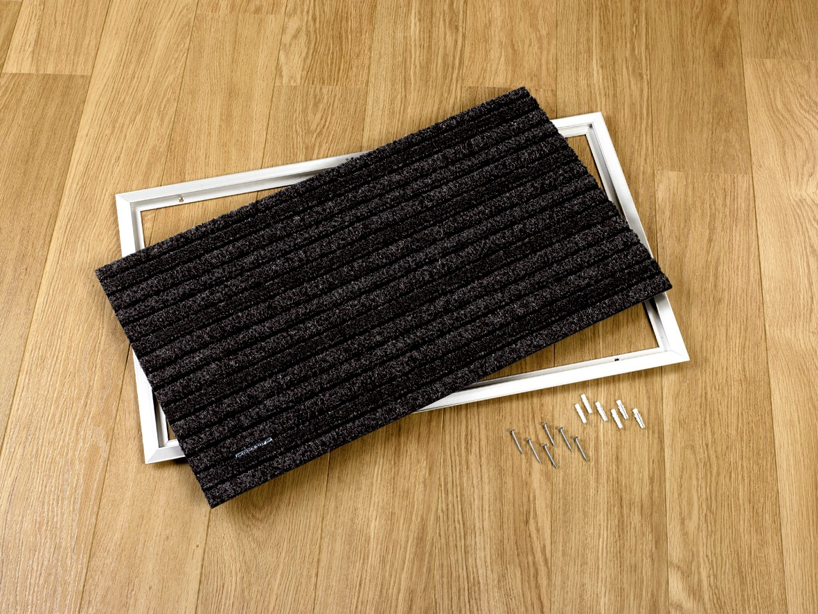QSDOORMAT Laminate Accessories Doormat QSDOORMAT