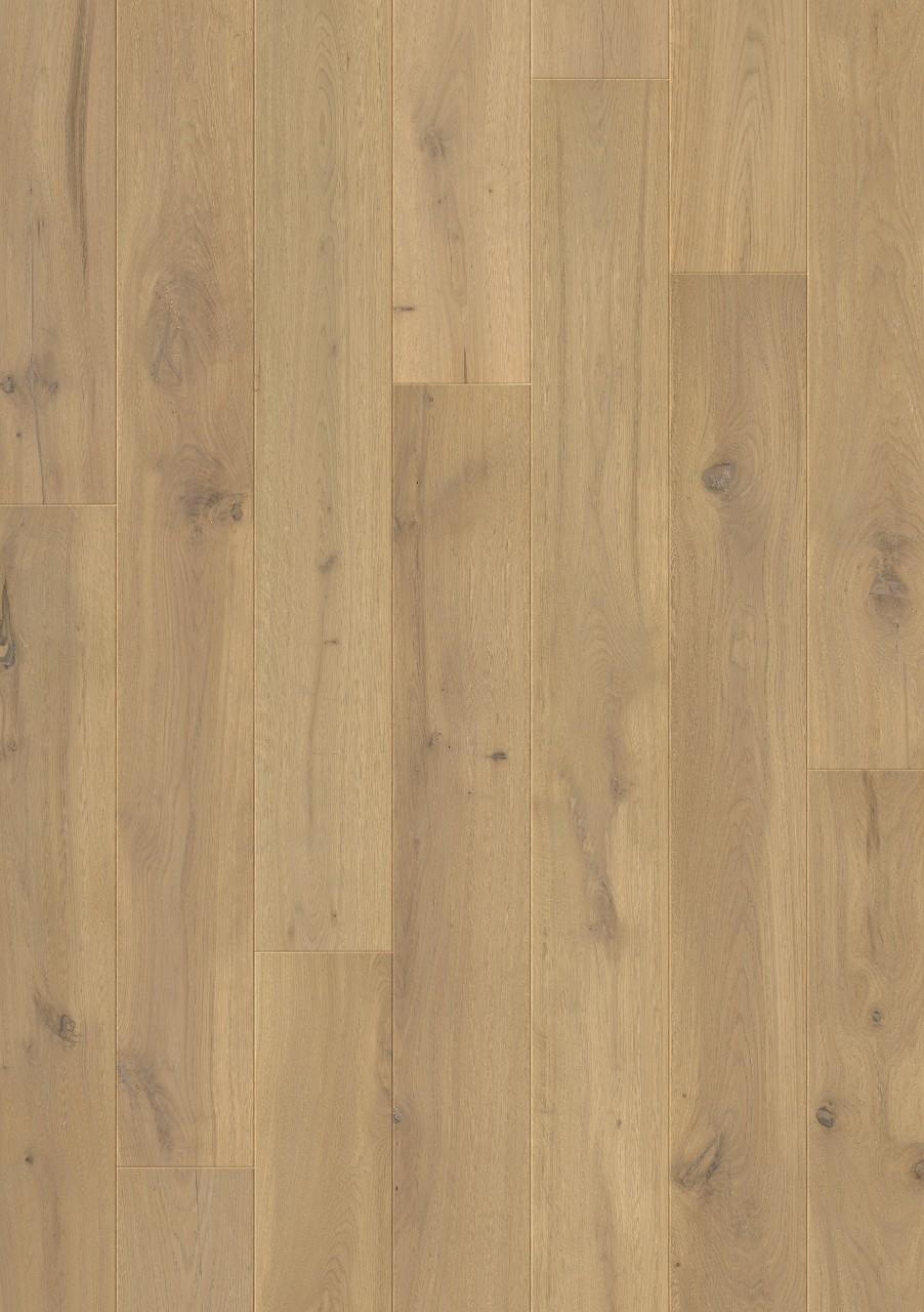 pal3886s sommer eiche extramatt laminat holz und vinylb den. Black Bedroom Furniture Sets. Home Design Ideas
