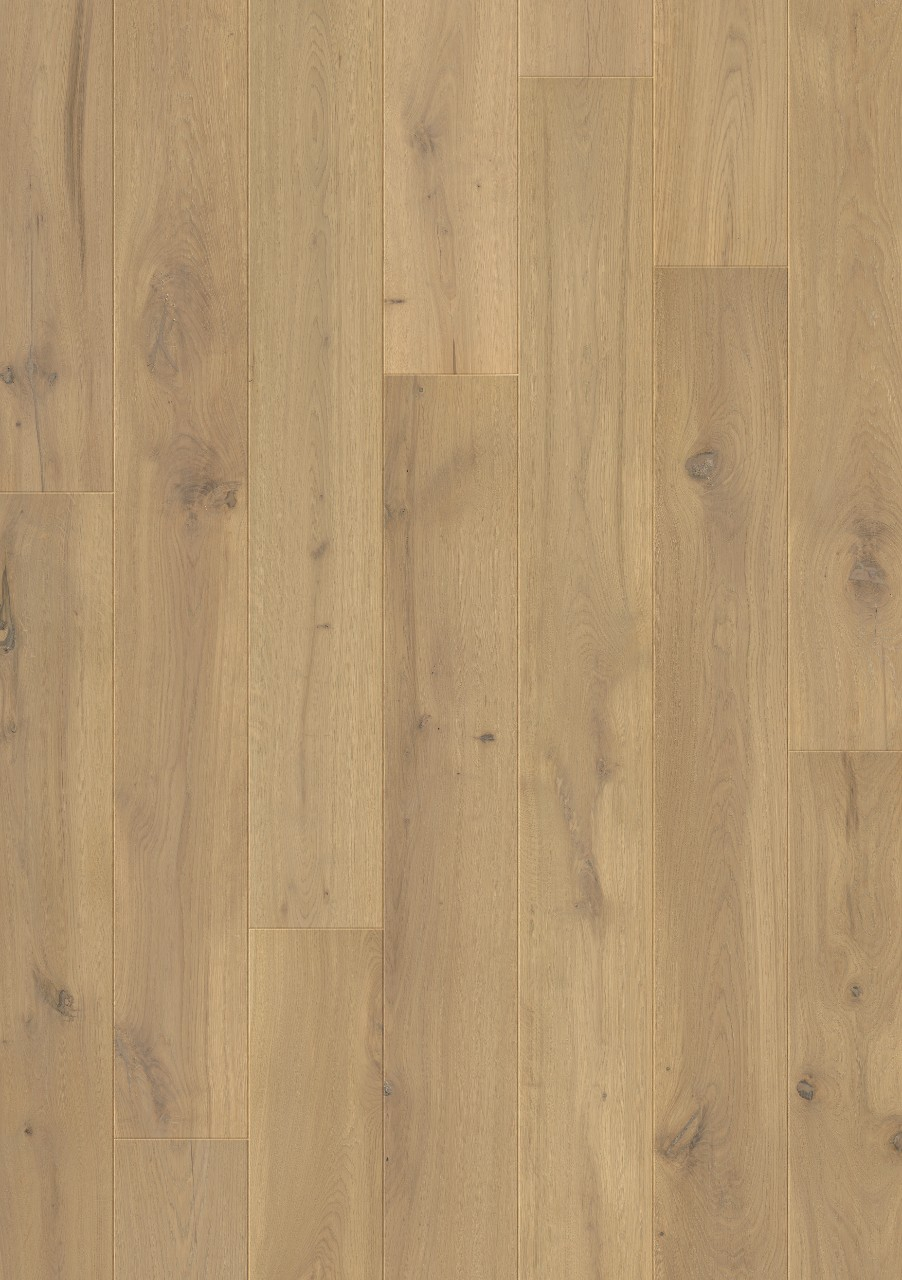 Beige Palazzo Parquet Roble verano extramate PAL3886S