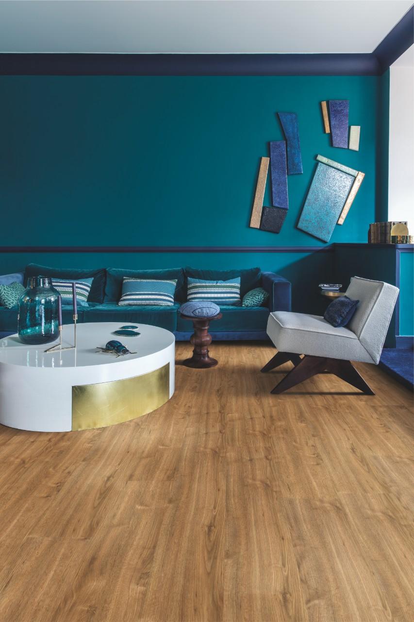 P gina inicial pisos laminados de qualidade - Compartir piso en malta ...