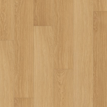 Naturlig Impressive Laminat Natural varnished oak IM3106