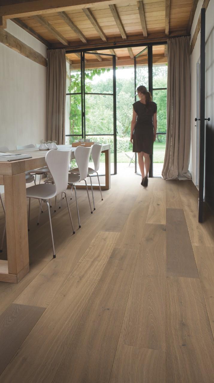 pal3885s ch ne latte huil. Black Bedroom Furniture Sets. Home Design Ideas