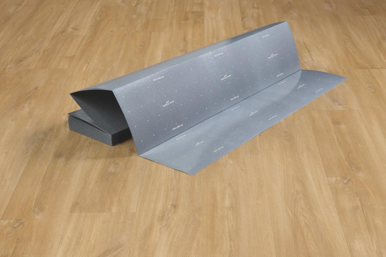 so verlegen sie ihren vinylboden laminat holz und vinylb den. Black Bedroom Furniture Sets. Home Design Ideas