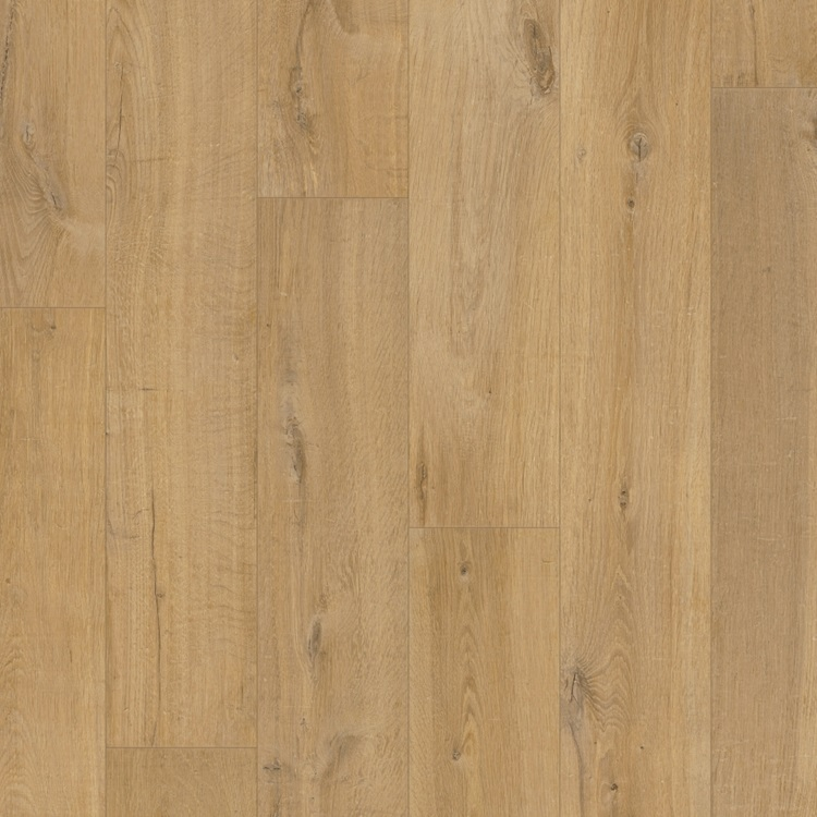 Natural Impressive Laminados Roble suave natural IM1855