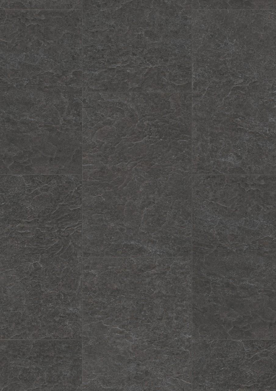 Černá Exquisa Laminát Břidlice tmavá Galaxie EXQ1551