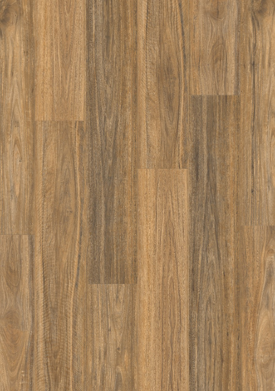 Natural Balance Click Vinyl Spotted Gum BACL40135