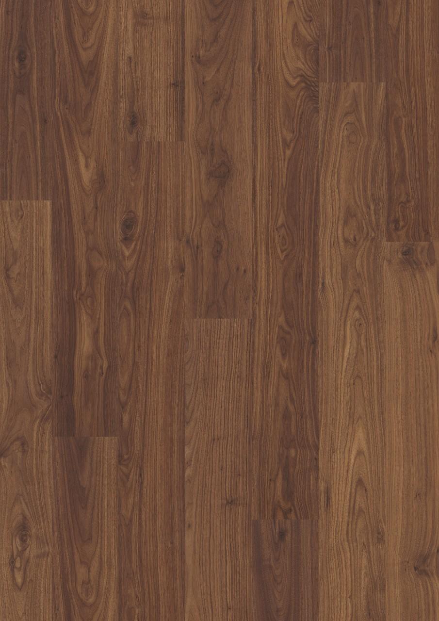 u1043 nussbaum ge lt laminat holz und vinylb den. Black Bedroom Furniture Sets. Home Design Ideas