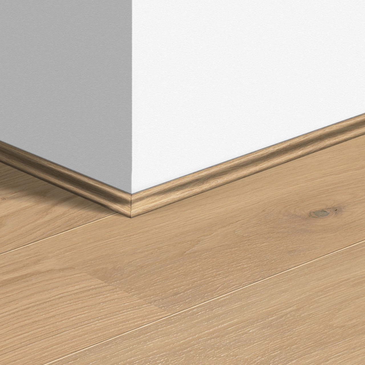 QSWSCOT Parquet Accessories Scotia (matching colour) QSWSCOT03095