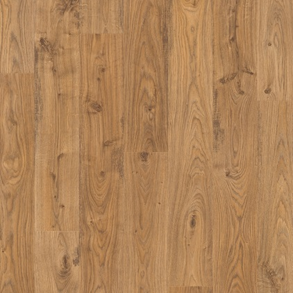 Natural Elite Laminate Old white oak natural UE1493