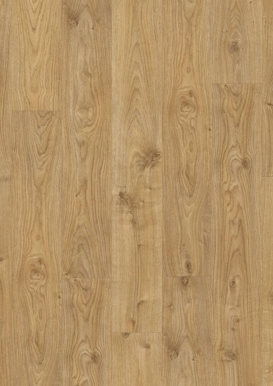 Natural Balance Rigid Click Vinyl Cottage oak natural RBACL40025