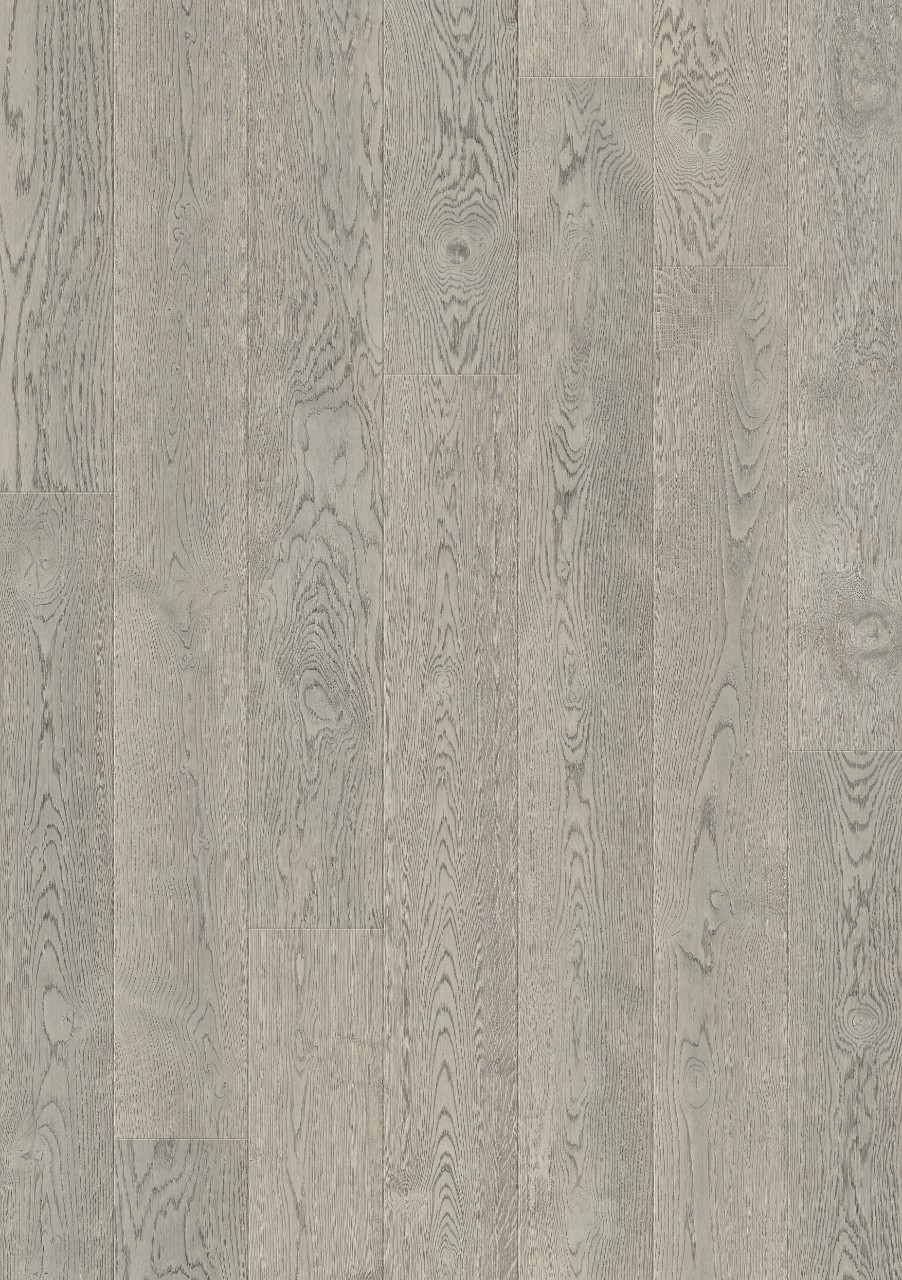 Light grey Palazzo Parquet Concrete oak oiled PAL3795S