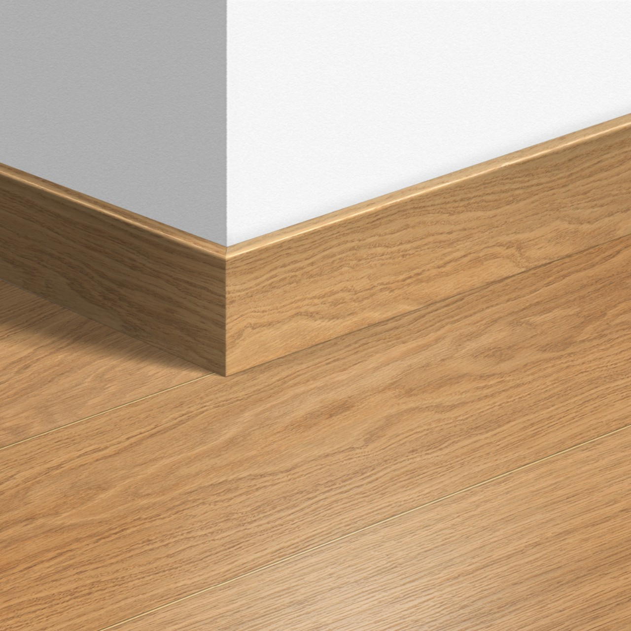 QSPSKR Laminate Accessories Oak natural oiled QSPSKR01539