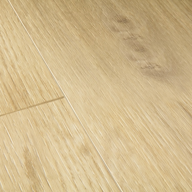 Natural Balance Click Plus Vinyl Drift Oak beige BACP40018