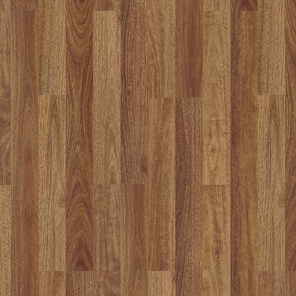 Dark brown Classic Laminate Spotted Gum CLM1688