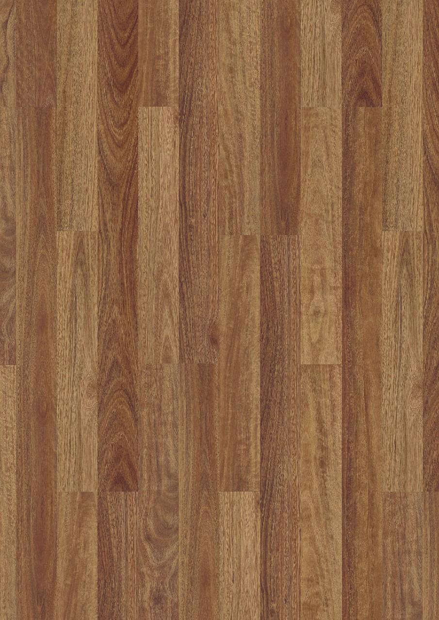 Classic Beautiful Laminate Timber Amp Vinyl Floors