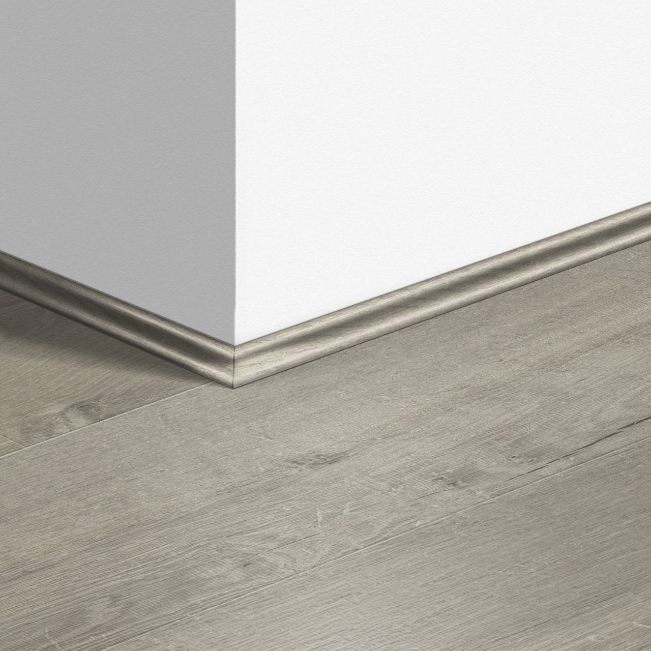 QSSCOT Laminate Accessories Soft oak grey QSSCOT03558