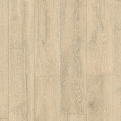 Beige Majestic Laminate Woodland Oak Beige MJ3545