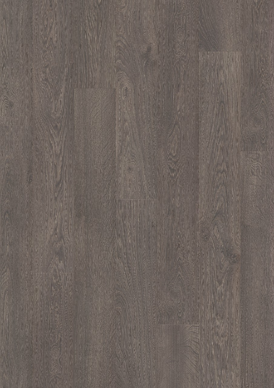 Dark grey Elite Laminate Old oak grey UE1388