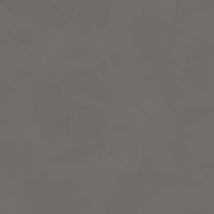 Dark grey Ambient Click Vinyl Minimal Medium Grey AMCL40140