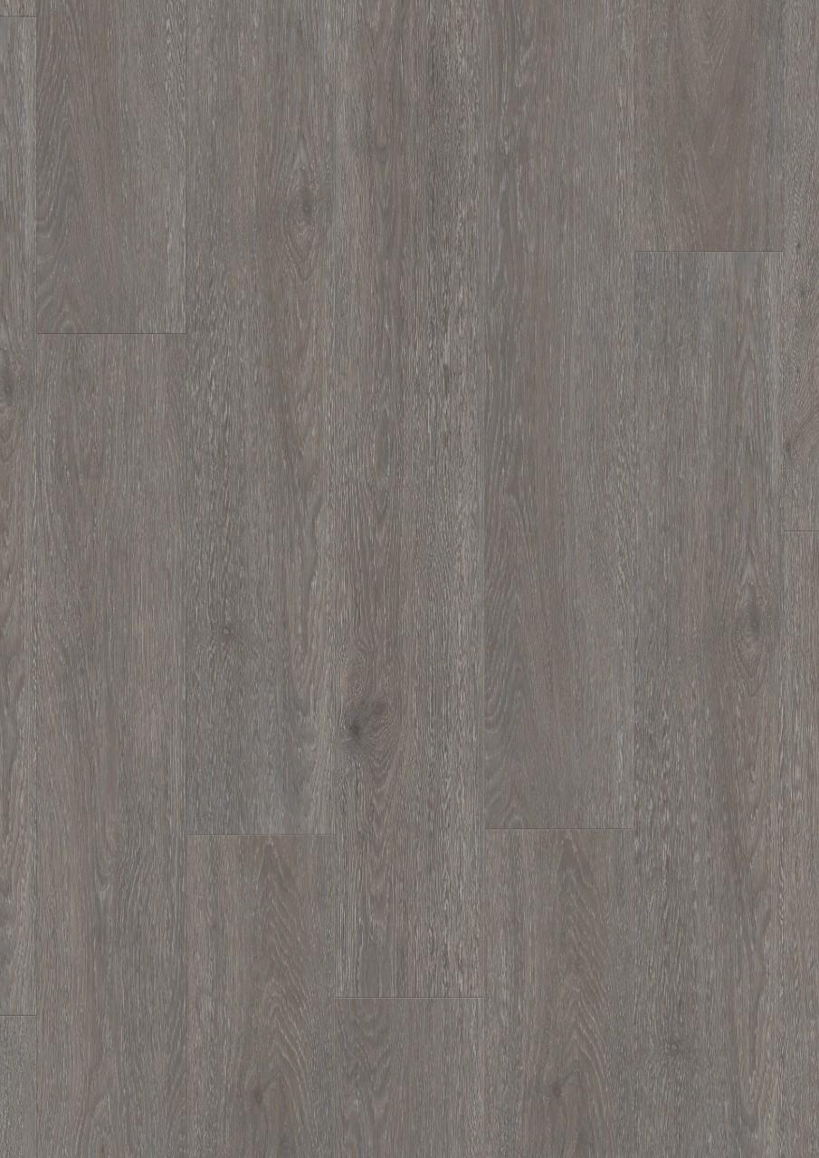 Темно-серый Balance Rigid Click Винил Шелковый темно-серый дуб RBACL40060