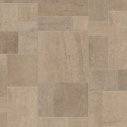 Natural Exquisa Laminate Ceramic dark EXQ1555