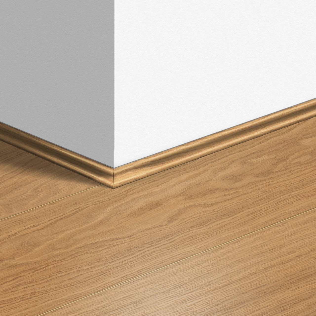 QSSCOT Laminate Accessories Oak natural oiled QSSCOT01539