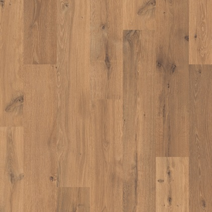 Eligna Laminate Vintage oak natural varnished EL995