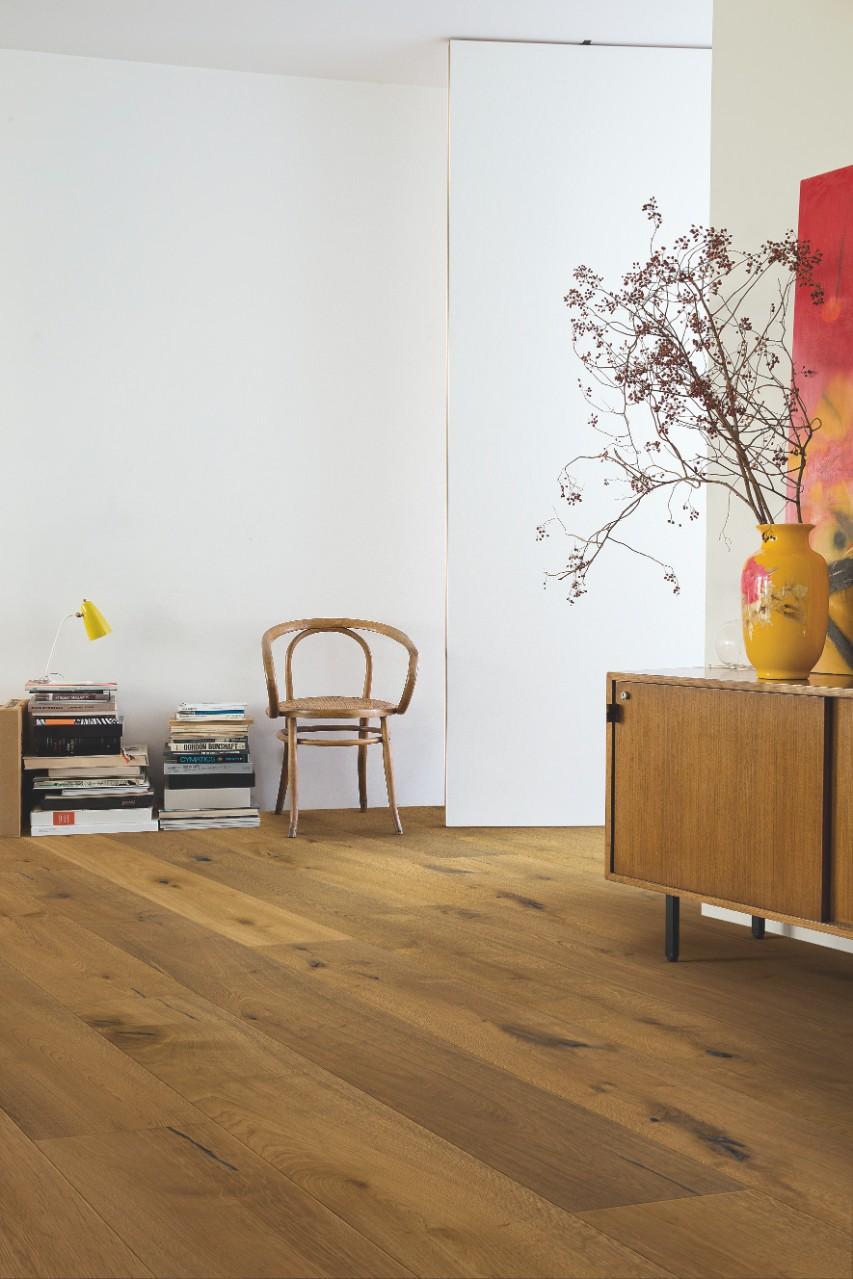 imp1625s roble caramelo aceitado suelos de laminado. Black Bedroom Furniture Sets. Home Design Ideas