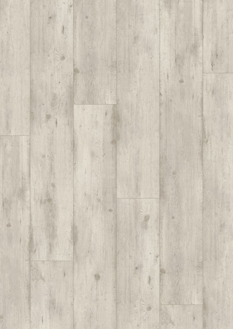 light grey impressive laminate concrete wood light grey im1861