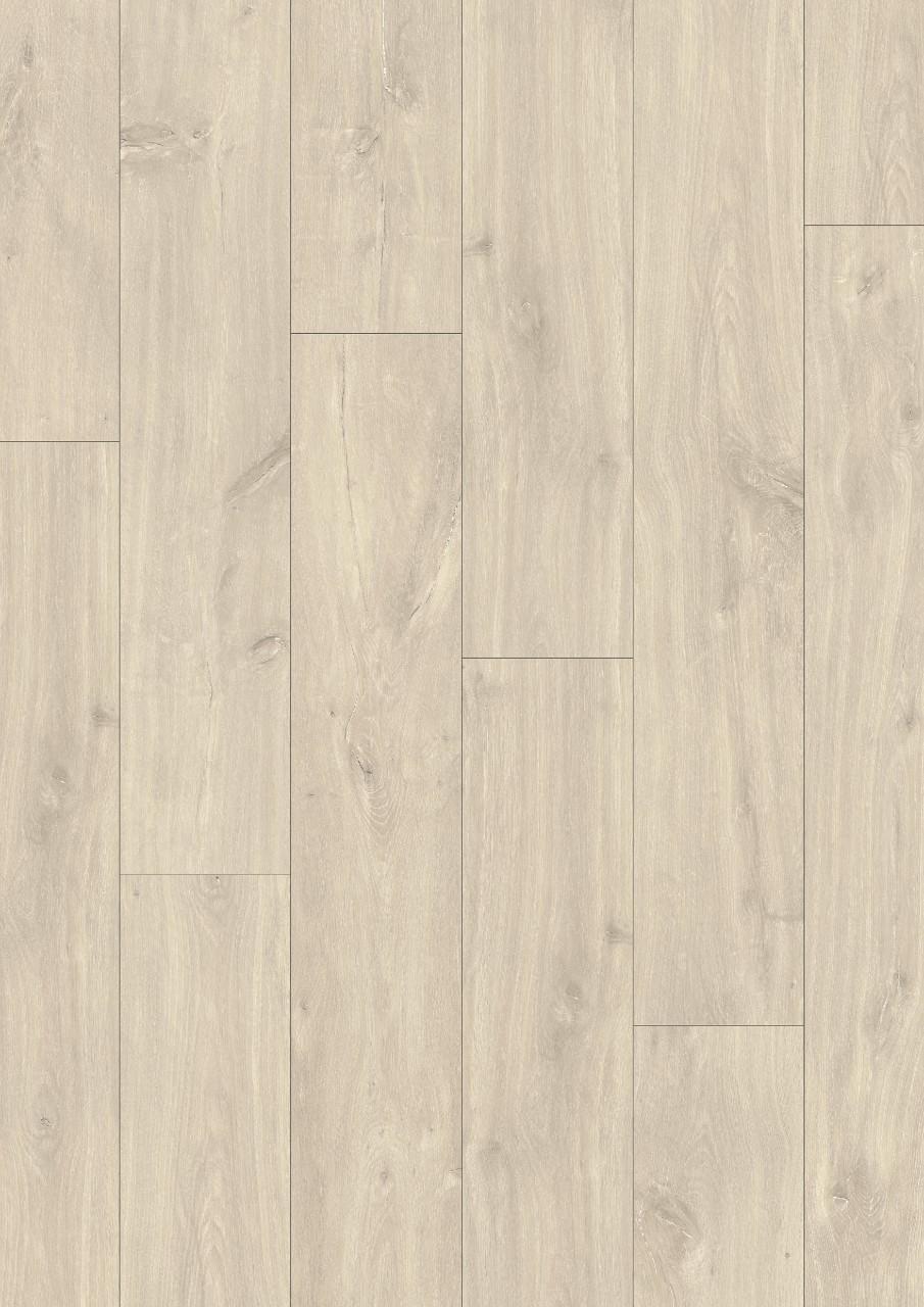 clm1655 havanna eiche natur laminat holz und vinylb den. Black Bedroom Furniture Sets. Home Design Ideas